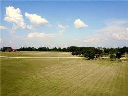 Photo of 176 Texoma Bluffs Circle, Lot 10, Gordonville, TX 76245 (MLS # 13888039)