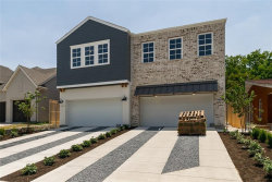 Photo of 3815 Byers Avenue, Fort Worth, TX 76107 (MLS # 13888176)