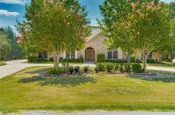 Photo of 39 Country Ridge Road, Melissa, TX 75454 (MLS # 13888358)