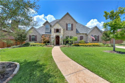 Photo of 811 Camelot Court, Highland Village, TX 75077 (MLS # 13888673)