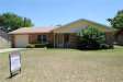 Photo of 185 Hampton Street, Graham, TX 76450 (MLS # 13888725)
