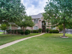 Photo of 1017 S Hollow Drive, Southlake, TX 76092 (MLS # 13888947)