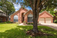 Photo of 1404 Hickory Drive, Flower Mound, TX 75028 (MLS # 13889045)