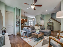 Photo of 5914 Hudson Street, Unit 1, Dallas, TX 75206 (MLS # 13889074)