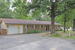 Photo of 17789 State Highway 19, Canton, TX 75103 (MLS # 13889298)