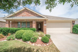 Photo of 3620 Spring Run Lane, Melissa, TX 75454 (MLS # 13889328)