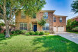 Photo of 2701 Timberhill Drive, Flower Mound, TX 75028 (MLS # 13889812)