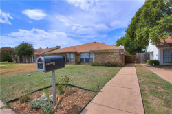 Photo of 3025 Allister Street, Dallas, TX 75229 (MLS # 13889829)