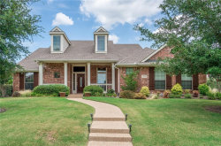 Photo of 874 Mustang Ridge Drive, Murphy, TX 75094 (MLS # 13889843)