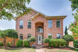 Photo of 4420 Knollview Drive, Plano, TX 75024 (MLS # 13890014)