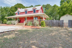 Photo of 3261 County Road 427, Anna, TX 75409 (MLS # 13890128)