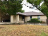 Photo of 233 S Avenue E, Cross Plains, TX 76443 (MLS # 13890371)