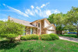 Photo of 800 Park Hill Drive, Euless, TX 76040 (MLS # 13890535)