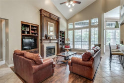 Photo of 1341 Montgomery Lane, Southlake, TX 76092 (MLS # 13890560)