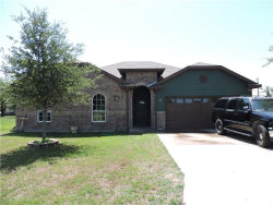 Photo of 312 Port Drive, Gun Barrel City, TX 75156 (MLS # 13890759)