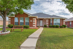 Photo of 517 Laredo Drive, Murphy, TX 75094 (MLS # 13890799)