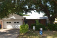 Photo of 5241 Strickland Avenue, The Colony, TX 75056 (MLS # 13890823)