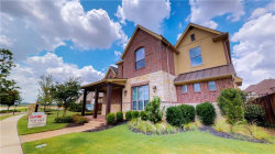 Photo of 3804 Jasmine Fox Lane, Arlington, TX 76005 (MLS # 13890906)