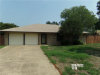 Photo of 200 Bowles Court, Kennedale, TX 76060 (MLS # 13890928)