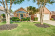 Photo of 967 Winged Foot Drive, Fairview, TX 75069 (MLS # 13890979)