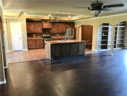 Photo of 2217 Woodberry Drive, Forney, TX 75126 (MLS # 13891129)
