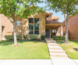 Photo of 6945 Nava, Grand Prairie, TX 75054 (MLS # 13891149)
