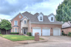 Photo of 3740 Park Place, Addison, TX 75001 (MLS # 13891248)