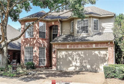 Photo of 3834 Canot Lane, Addison, TX 75001 (MLS # 13891288)