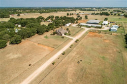 Photo of 9635 Cole Road, Pilot Point, TX 76258 (MLS # 13891316)