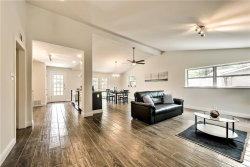 Photo of 11668 Coral Hills Court, Dallas, TX 75229 (MLS # 13891330)