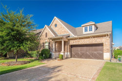 Photo of 408 Adventurous Shield Drive, Lewisville, TX 75056 (MLS # 13891347)