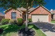 Photo of 825 MUSTANG Drive, Fairview, TX 75069 (MLS # 13891398)