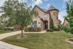 Photo of 8501 Revenue Way, North Richland Hills, TX 76182 (MLS # 13891406)