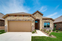 Photo of 636 Teakwood, Greenville, TX 75402 (MLS # 13891473)