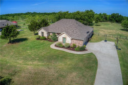 Photo of 3646 County Road 2208, Greenville, TX 75402 (MLS # 13891530)
