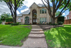 Photo of 5517 Grasmere Dr., Plano, TX 75093 (MLS # 13891596)