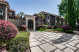 Photo of 5904 Sandhurst Lane, Unit 247, Dallas, TX 75206 (MLS # 13891699)