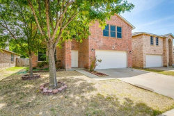 Photo of 9205 Riding Stable Lane, Fort Worth, TX 76123 (MLS # 13891734)