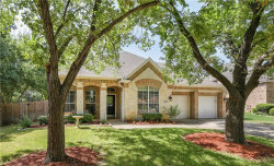 Photo of 4020 Caruth Court, Flower Mound, TX 75022 (MLS # 13891842)