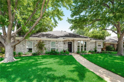 Photo of 1319 Sandy Creek Drive, Allen, TX 75002 (MLS # 13891882)