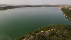 Photo of Lot145 Bay Hill Drive, Lot 145, Possum Kingdom Lake, TX 76449 (MLS # 13892081)