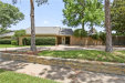 Photo of 3909 Greenhills Court W, Irving, TX 75038 (MLS # 13892199)