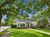 Photo of 5254 Miller Avenue, Dallas, TX 75206 (MLS # 13892221)