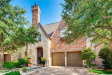 Photo of 3028 Mitchell Way, The Colony, TX 75056 (MLS # 13892227)