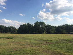 Photo of TBD 90 W FM 922, Valley View, TX 76272 (MLS # 13892265)