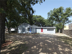 Photo of 1519 Hickory Tree Road, Balch Springs, TX 75149 (MLS # 13892324)