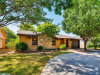 Photo of 1132 Hillwood Drive, Lewisville, TX 75067 (MLS # 13892335)