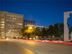 Photo of 411 W 7th Street, Unit 607, Fort Worth, TX 76102 (MLS # 13892362)