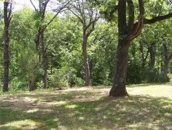 Photo of 97520 Preston Bend Road, Pottsboro, TX 75076 (MLS # 13892373)