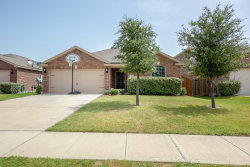 Photo of 2049 Fairview Drive, Forney, TX 75126 (MLS # 13892445)